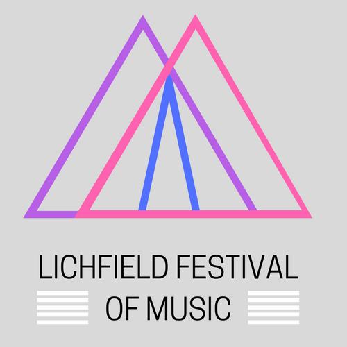 Lichfield Festival of Music